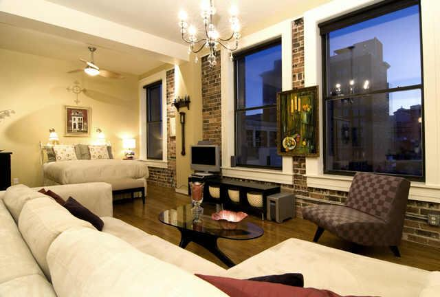 Find Homes Apartments Lofts Condos Greater Houston
