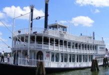 Southern-Empress-Cruises-dinner-cruise-houston-tx