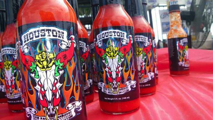 houston-hot-sauce-festival-2013-discount-tickets