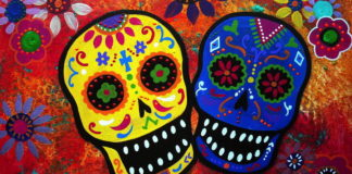 dia-de-los-muertos-houston-2013-celebrations