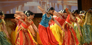incredible-india-bollywood-dance-groups-in-houston