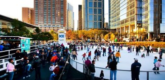 discovery-green-houston-ice-skating-hours-2013
