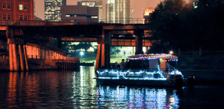 buffalo-bayou-christmas-cruises-2013-location-allens-landing