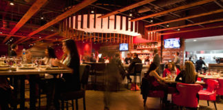 churrascos-houston-south-american-restaurant-locations-memorial-city-Julie-Soefer