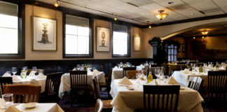 damians-cucina-italian-restaurant-houston-tx-midtown
