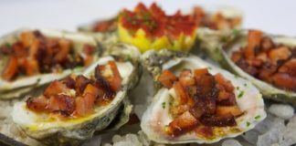 dantons-houston-hours-museum-district-oysters-tasso