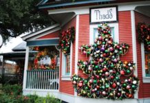 home-for-the-holidays-old-town-spring-2013-santas-village