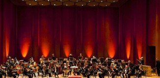 houston-symphony-very-merry-pops-jones-hall-2013