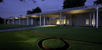 menil-collection-hours-location-montrose