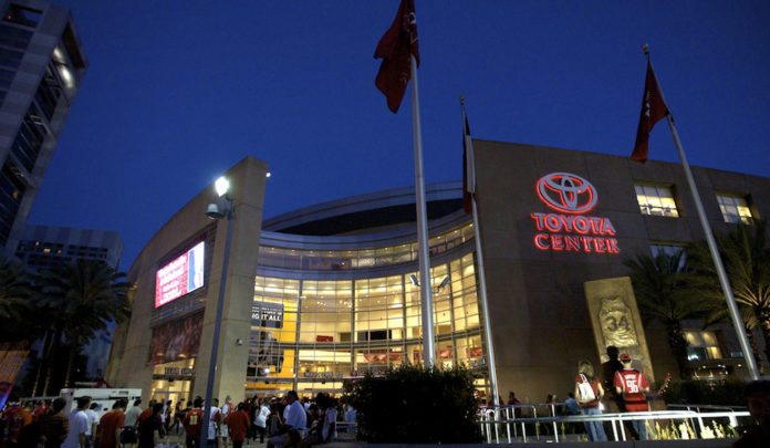 houston-rockets-tickets-discounts-toyota-center