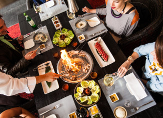 nara-restaurant-houston-korean-grill-room-river-oaks
