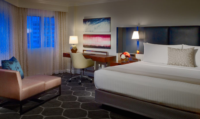 royal-sonesta-houston-uptown-galleria-hotel