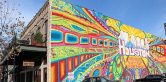 houston-downtown-mural-location-inspired-hip-tasty-funky-savvy