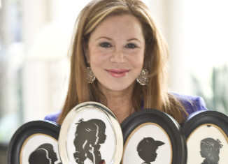 cindi-rose-houston-silhouette-artist-my-top-5