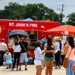 haute-wheels-houston-food-truck-festival-march-2014