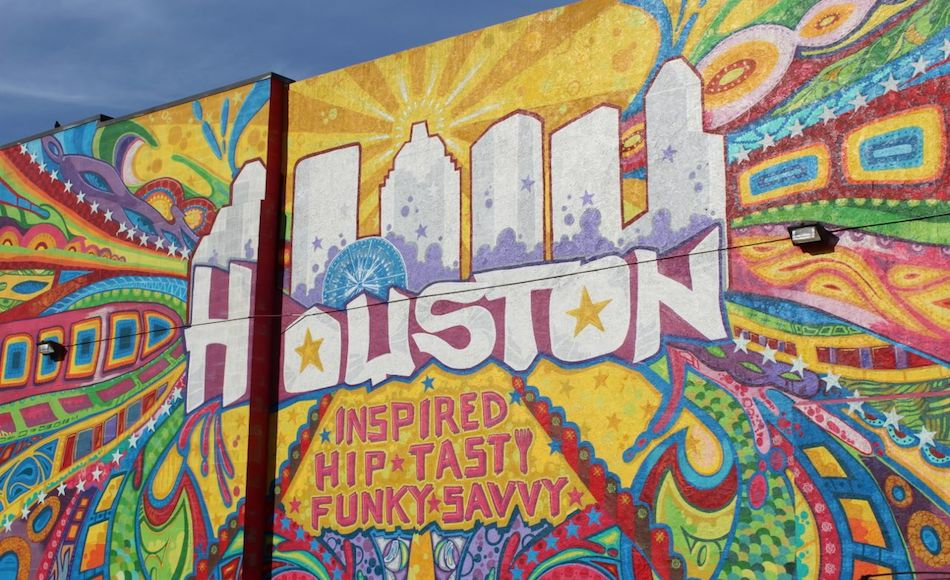 houston-downtown-mural-location-inspired-hip-tasty-funky-savvy-left