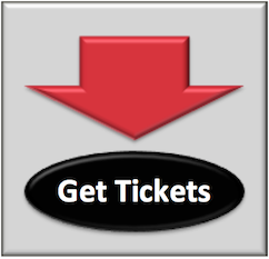 houston-rodeo-lineup-2014-discounted-concert-tickets