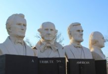 mount-rush-hour-houston-address-american-statesmanship-park