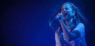 selena-gomez-rodeo-houston-2014