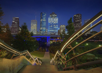 things-to-do-this-weekend-in-houston-march-27-to-30-2014