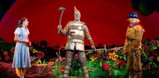 wizard-of-oz-musical-houston-hobby-center