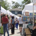 first-saturday-arts-market-houston-heights