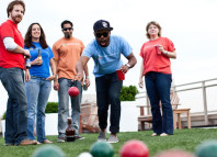 major-league-bocce-houston-spring-2014-brooklyn-athletic-club