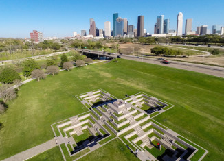 picnic-in-the-park-buffalo-bayou-park