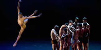 alonzo-king-lines-ballet-houston-may-2014