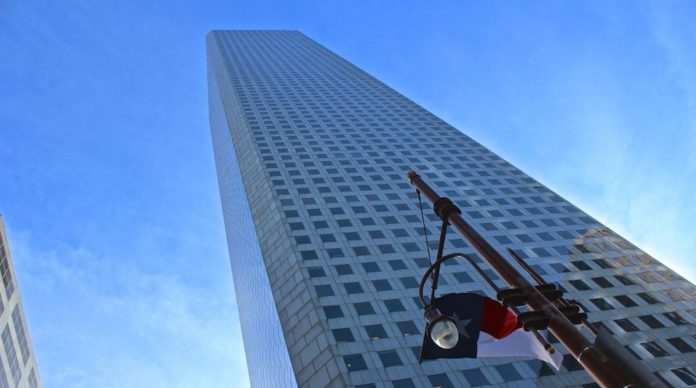 chase-tower-observation-deck-houston-downtown