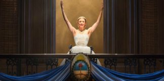 evita-houston-may-2014-hobby-center-discount-tickets