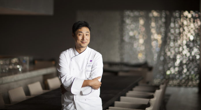 houston-chef-donald-chang-my-top-5
