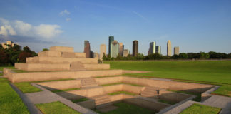 things-to-do-memorial-day-weekend-in-houston-may-22-to-26-2014
