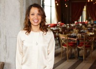 food-network-star-trenza-chef-susie-jimenez-my-top-5