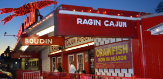 ragin-cajun-houston-locations-happy-hour