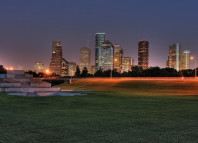 things-to-do-this-weekend-in-houston-june-26-to-june-29-2014