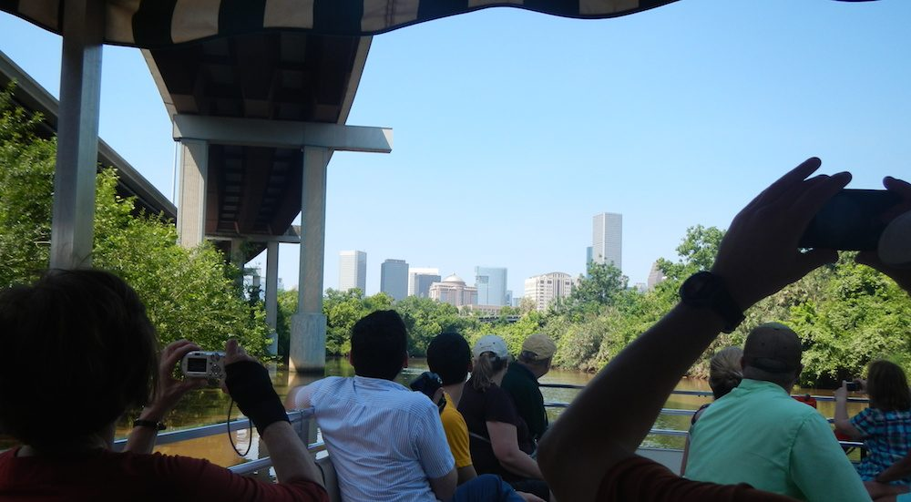 waugh-bridge-bat-boat-tours-houston