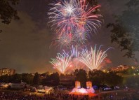 freedom-over-texas-houston-2014-fireworks-music-lineup