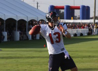 houston-texans-training-camp-2014-dates-tickets