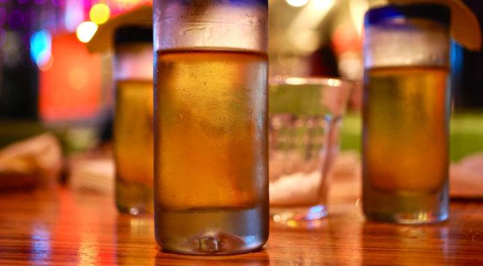 national-tequila-day-2014-houston-texas
