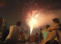 things-to-do-july-4th-weekend-houston-july-3-to-july-6-2014