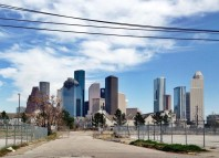 things-to-do-this-weekend-houston-july-24-to-july-27-2014