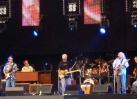 crosby-stills-and-nash-tickets-houston-discount