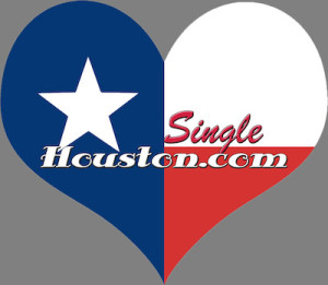 most popular dating site in houston Houston improv, the museum of fine arts, the grove restaurant and antidote coffee: the best first date spots around houston have something for every dating strategy.