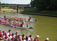 afloat-boat-parade-houston-buffalo-bayou
