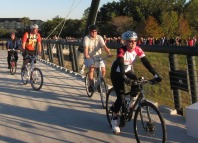 park-to-port-bike-ride-hermann-park-conservancy
