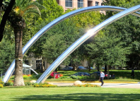 things-to-do-this-weekend-in-houston-september-11-september-14-2014