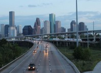 things-to-do-this-weekend-in-houston-september-4-september-7-2014