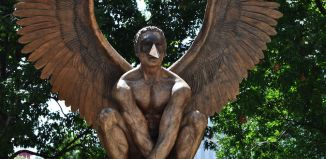 wings-of-the-city-jorge-marin-houston-discovery-green