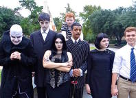 addams family musical miller outdoor theatre